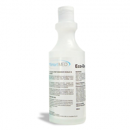 Eco-Descaler-Chamber-Cleaner