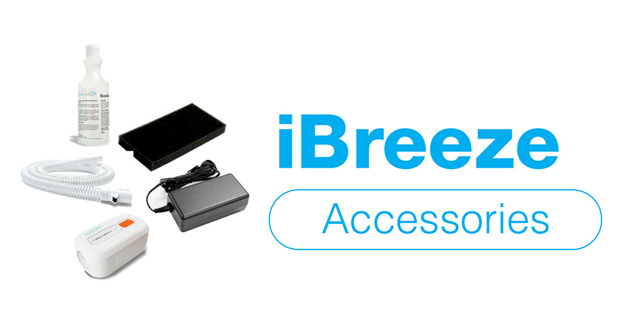 iBreeze_CPAP-accessories-s