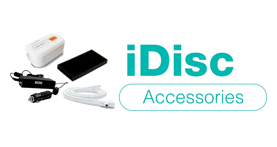 iDisc_CPAP-accessories